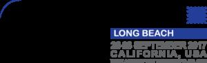 2017 Aircraft Interiors Expo Americas AIX logo