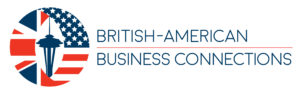 British-American Business Connections (BABC) logo
