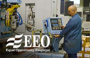 Tool Gauge Tacoma careers