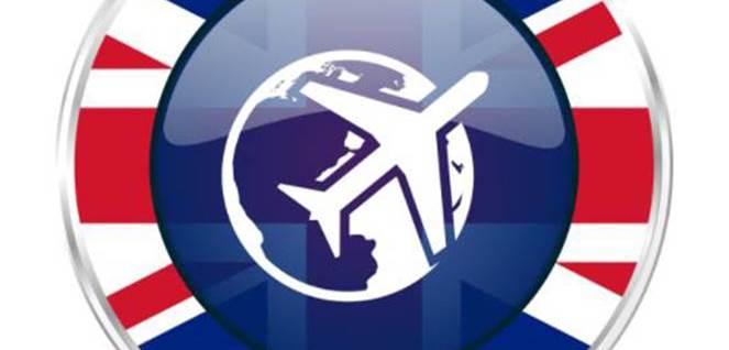 2017 BABC Aerospace Conference logo cropped